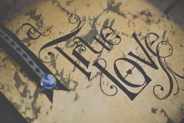 ideas para tu boda, libros de firmas para bodas originales, libro de firma bodas