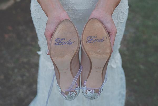 postboda de cuento, fotografia bodas