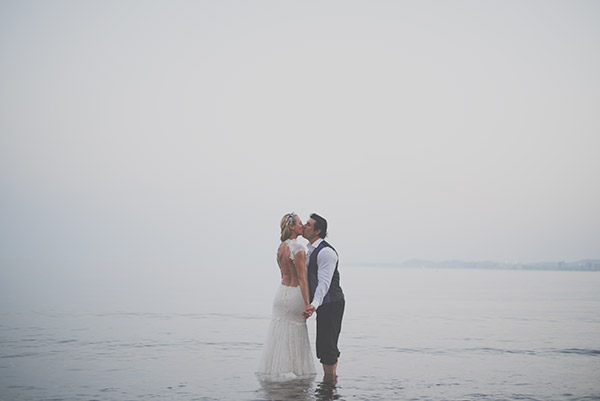 postboda de cuento, fotografo bodas