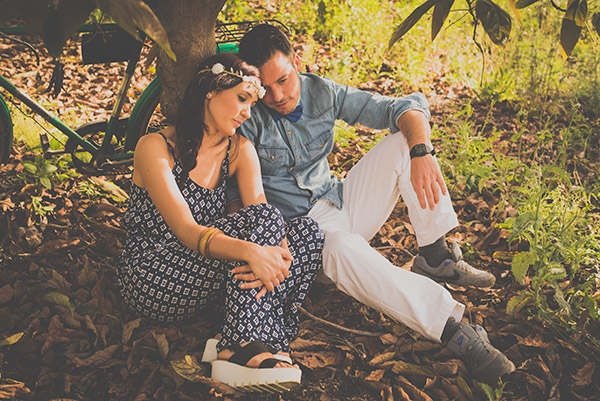 preboda campestre, fotografo bodas