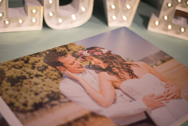 wedding night malaga, fotografo de boda, boda original