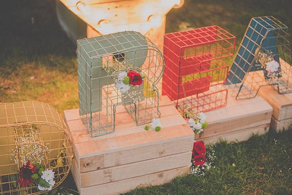 boda palo verde malaga