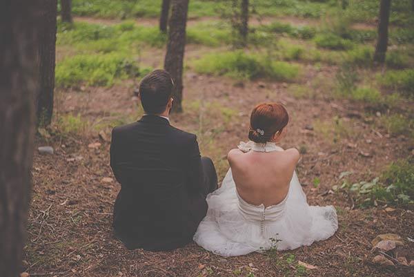 postboda romantico, malaga, fotografia bodas