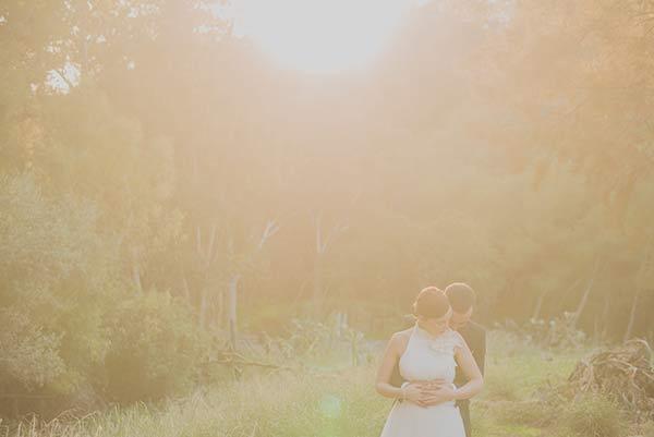 postboda romantico, malaga, fotografo bodas