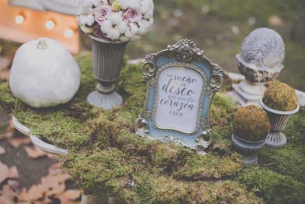 cuentos para bodas, cuento cenicienta