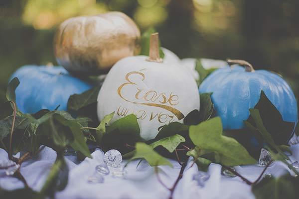 cuentos para bodas