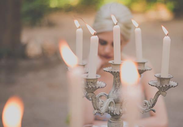 cuentos para bodas, fotografia bodas