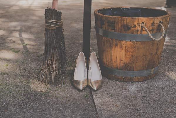 cuentos para bodas, fotografo bodas