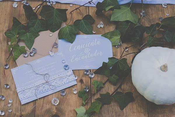 cuentos para bodas, hacienda nadales