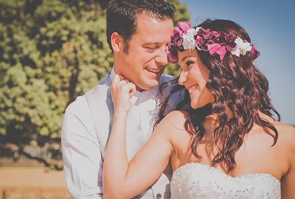 postboda romantico, fotografia bodas