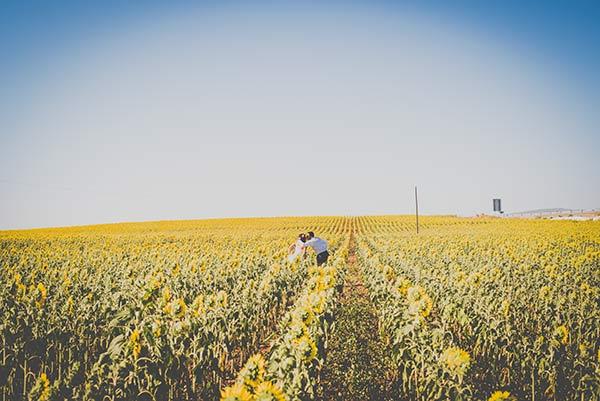 postboda romantico, iblue bodas