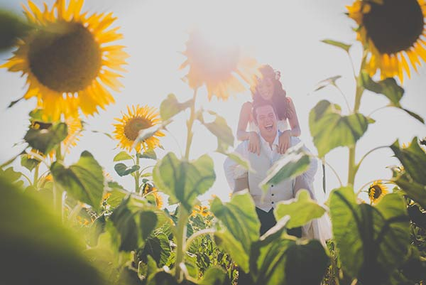 postboda romantico, fotografo bodas malaga