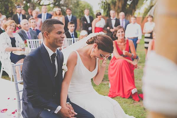 reportaje de boda, palo verde malaga