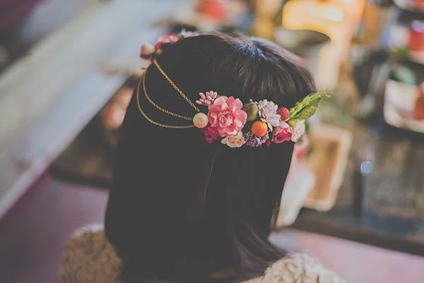 inspiracion-boda-malaga-cuento-original (10)