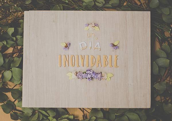album-boda-malaga-unico-diferente-original (5)