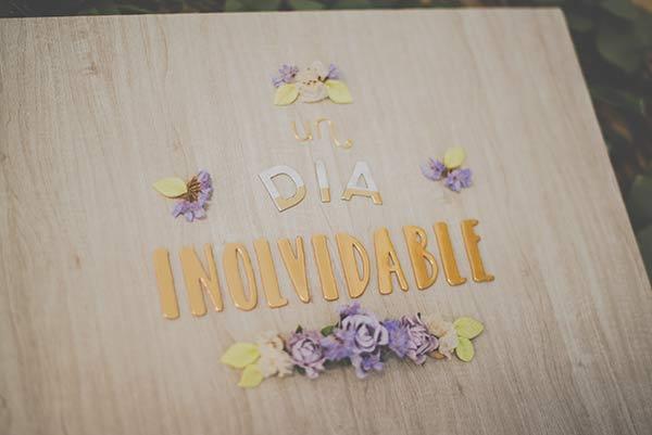 album-boda-malaga-unico-diferente-original (6)