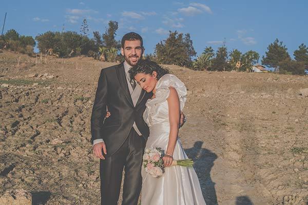 boda-viñuela-torre-del-mar-malaga (39)