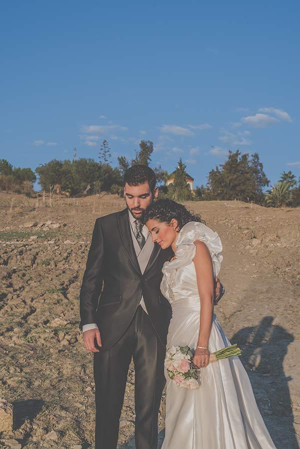 boda-viñuela-torre-del-mar-malaga (40)