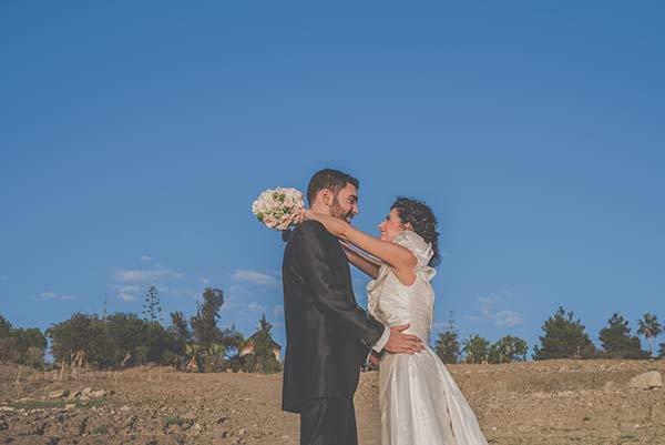 boda-viñuela-torre-del-mar-malaga (41)