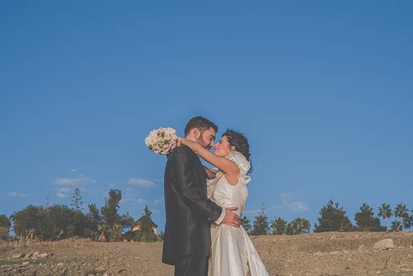 boda-viñuela-torre-del-mar-malaga (42)