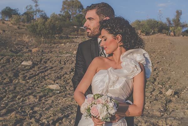 boda-viñuela-torre-del-mar-malaga (43)
