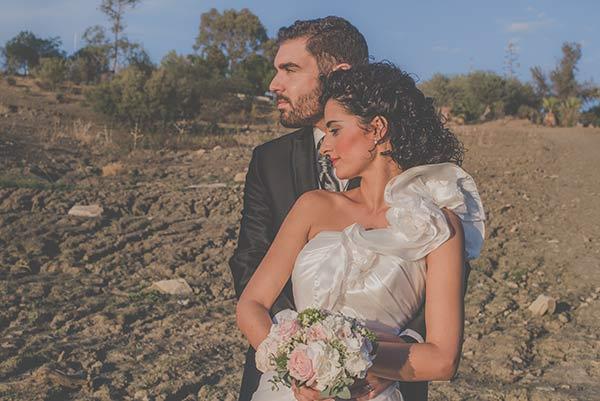boda-viñuela-torre-del-mar-malaga (44)