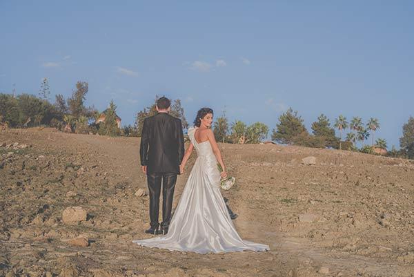 boda-viñuela-torre-del-mar-malaga (45)