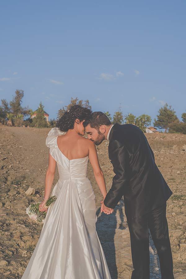 boda-viñuela-torre-del-mar-malaga (46)