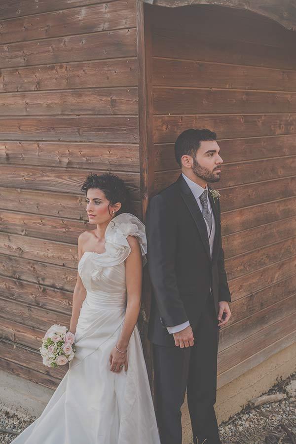 boda-viñuela-torre-del-mar-malaga (47)