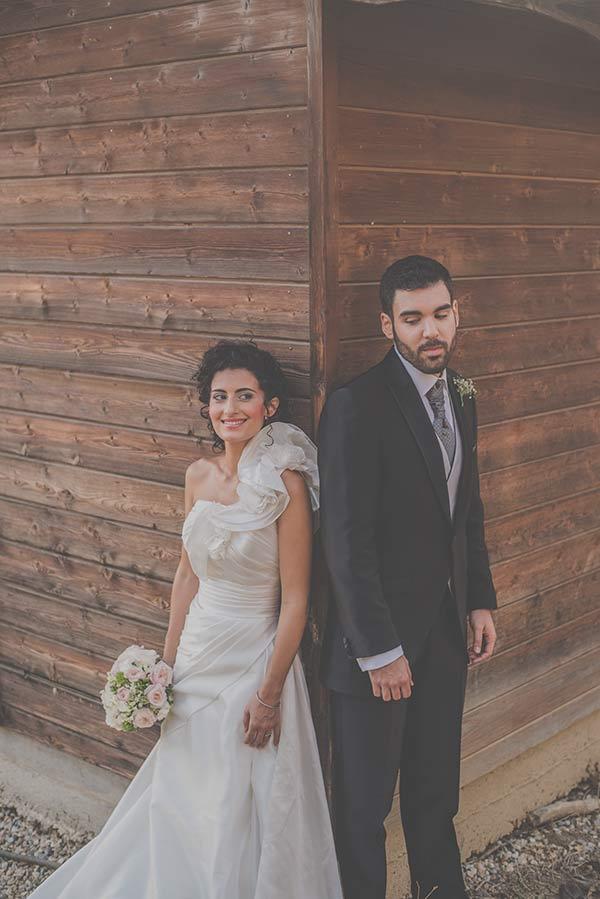 boda-viñuela-torre-del-mar-malaga (48)