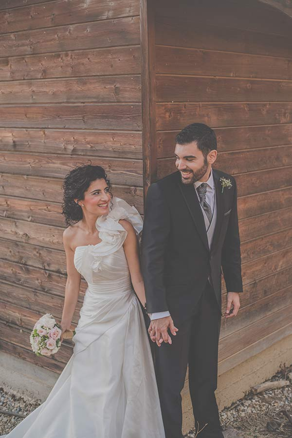 boda-viñuela-torre-del-mar-malaga (49)