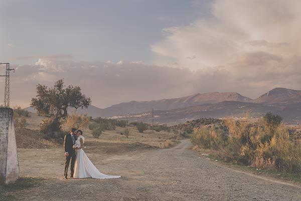 boda-viñuela-torre-del-mar-malaga (51)