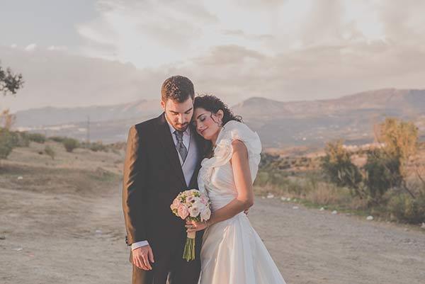 boda-viñuela-torre-del-mar-malaga (52)