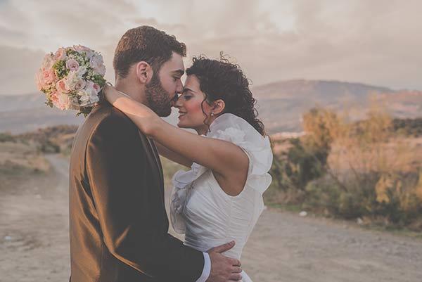 boda-viñuela-torre-del-mar-malaga (53)