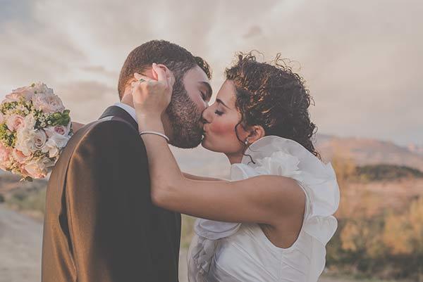 boda-viñuela-torre-del-mar-malaga (54)