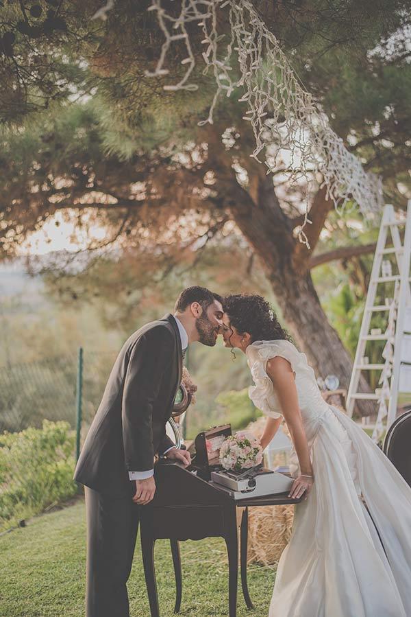 boda-viñuela-torre-del-mar-malaga (55)