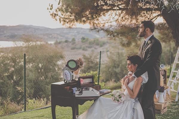 boda-viñuela-torre-del-mar-malaga (56)