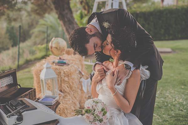 boda-viñuela-torre-del-mar-malaga (58)