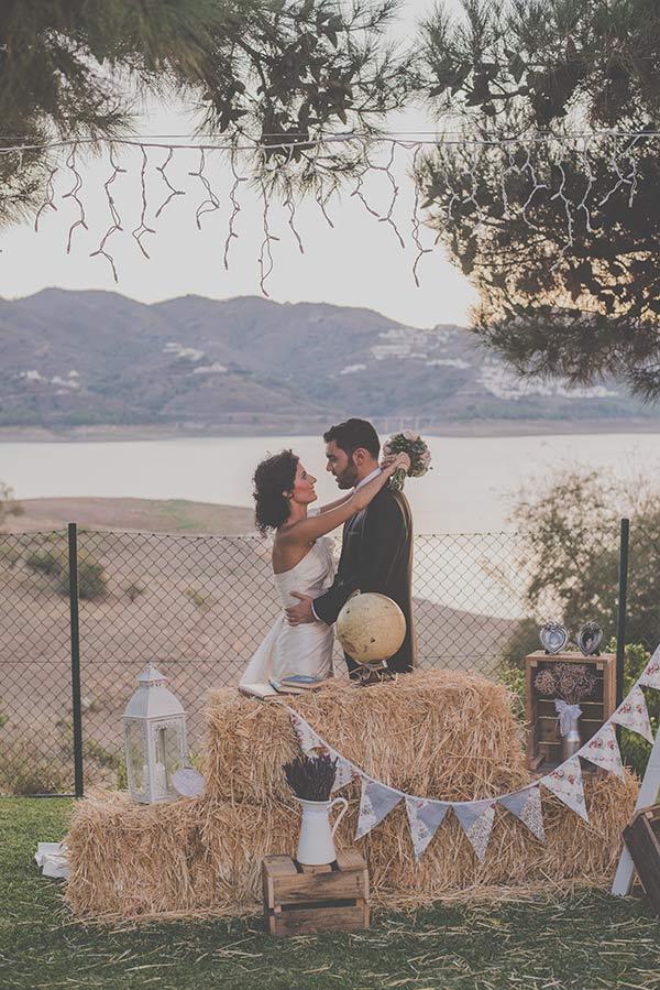 boda-viñuela-torre-del-mar-malaga (60)