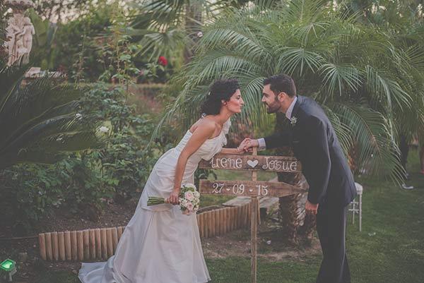boda-viñuela-torre-del-mar-malaga (63)
