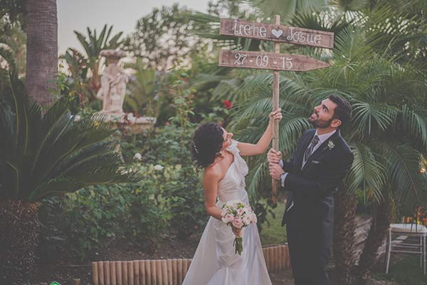 boda-viñuela-torre-del-mar-malaga (64)