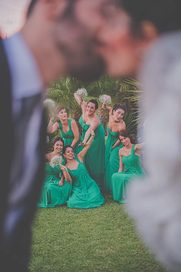 boda-viñuela-torre-del-mar-malaga (70)