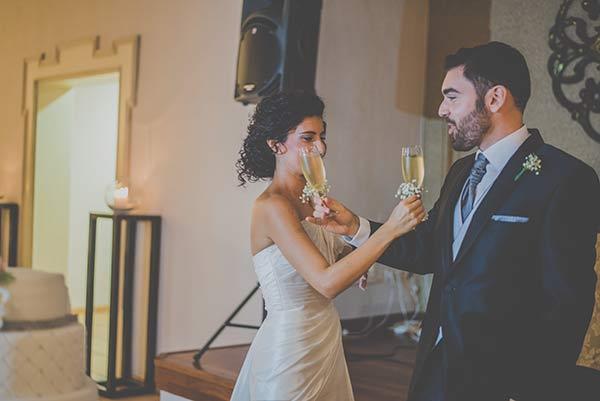 boda-viñuela-torre-del-mar-malaga (78)