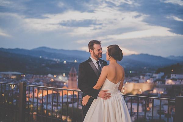 boda velez, boda malaga, fotografo bodas