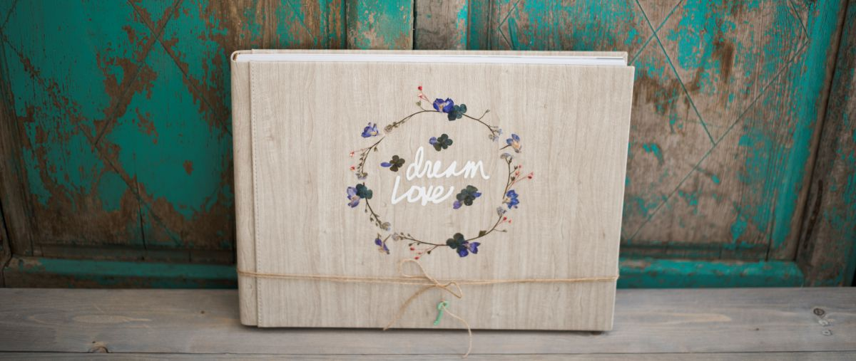 Fotografos para bodas Malaga, video, reportajes personalizados, album de boda personalizado iblue