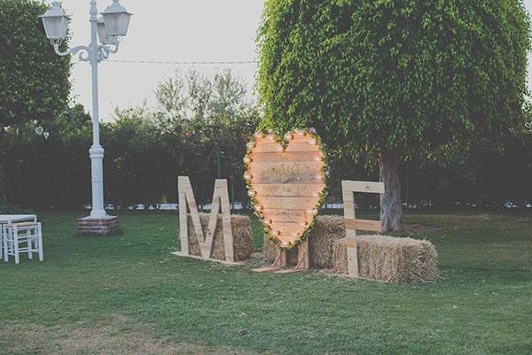 decoracion boda, finca almodovar, malaga