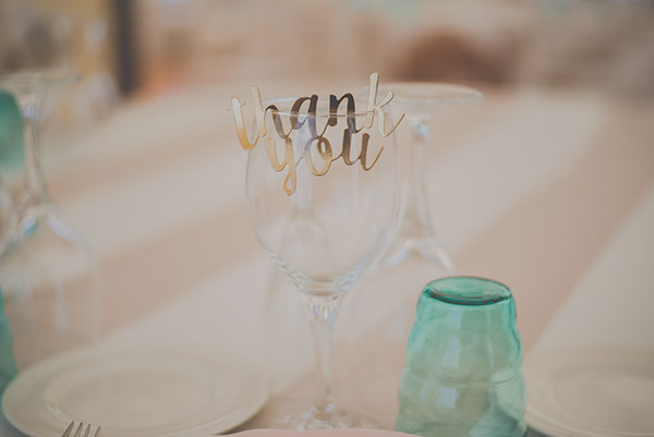 Finca Almodovar, decoracion romantica, malaga