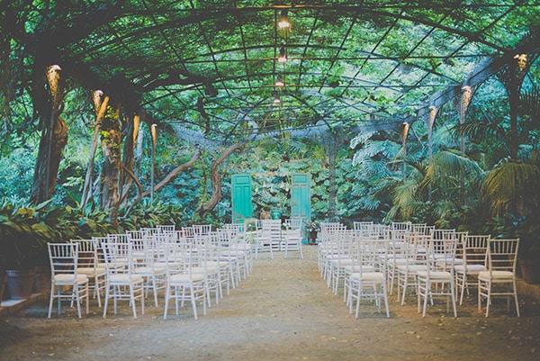 jardin botanico la concepcion, jardin botanico malaga