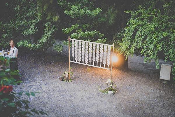 jardin de la concepcion, jardin botanico la concepcion, jardin botanico malaga