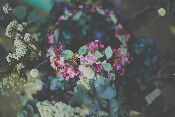 la concepcion, jardin botanico la concepcion, jardin botanico malaga